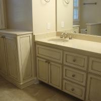 espeseth-bathroom-remodel-5