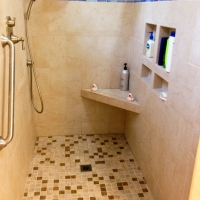 commonwealth-palasek-bathroom-remodel-1