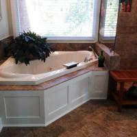 commonwealth-parker-bathroom-remodel-2