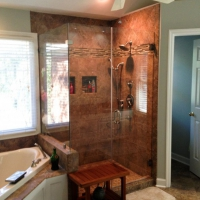 commonwealth-parker-bathroom-remodel-3