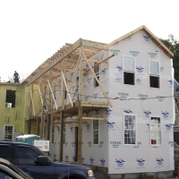 st-philip-construction-2