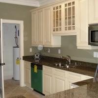 st-philip-kitchen