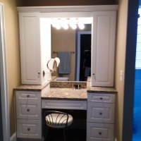 commonwealth-stormer-bathroom-remodel-after-1