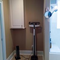 commonwealth-stormer-bathroom-remodel-before-1