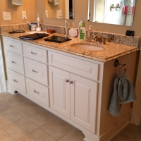 commonwealth-stormer-bathroom-remodel-before-2
