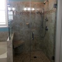 commonwealth-sullivan-bathroom-remodel-2