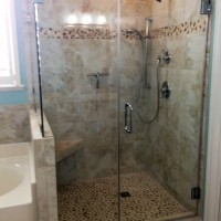 commonwealth-sullivan-bathroom-remodel-3