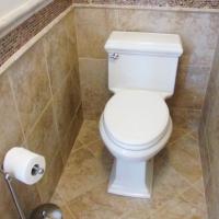 commonwealth-wandapottsbathroom-12