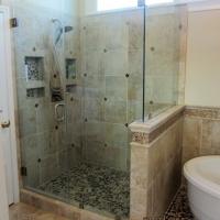 commonwealth-wandapottsbathroom-16