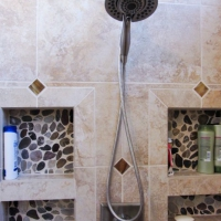 commonwealth-wandapottsbathroom-2