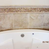 commonwealth-wandapottsbathroom-5