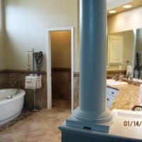 commonwealth-wandapottsbathroom-6