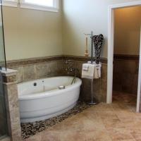 commonwealth-wandapottsbathroom-7
