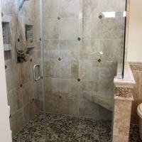 commonwealth-wandapottsbathroom-9