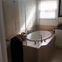 commonwealth-winland-bathroom-remodel-1
