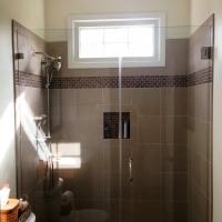 commonwealth-winland-bathroom-remodel-2