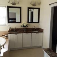 commonwealth-winland-bathroom-remodel-4
