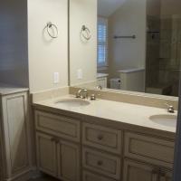espeseth-bathroom-remodel-2