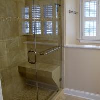 espeseth-bathroom-remodel-3