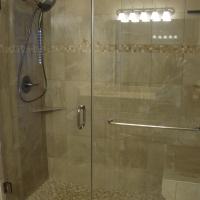 espeseth-bathroom-remodel-4
