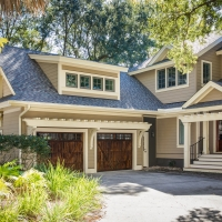 Kiawah Renovation