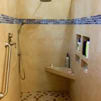 commonwealth-palasek-bathroom-remodel-2