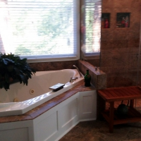 commonwealth-parker-bathroom-remodel-4