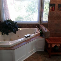 commonwealth-parker-bathroom-remodel-5