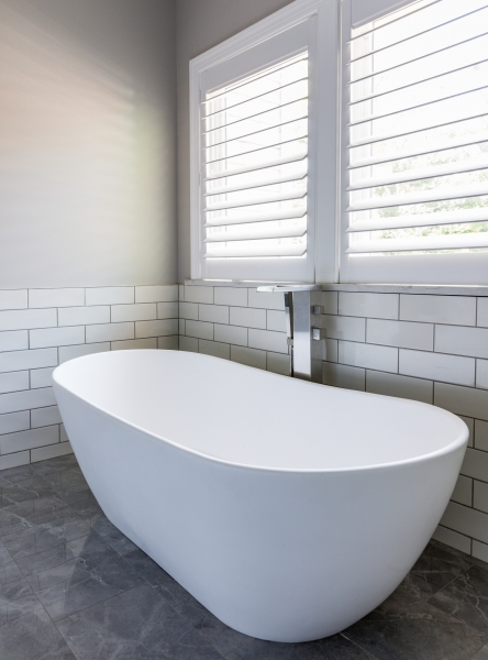 Ellis Creek Kitchens Baths