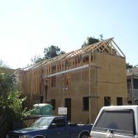 st-philip-construction