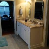 commonwealth-stormer-bathroom-remodel-after-4