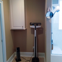 commonwealth-stormer-bathroom-remodel-before-1