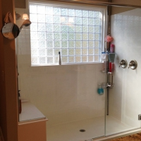 commonwealth-stormer-bathroom-remodel-before-4