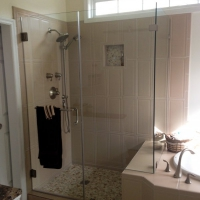 commonwealth-winland-bathroom-remodel-6