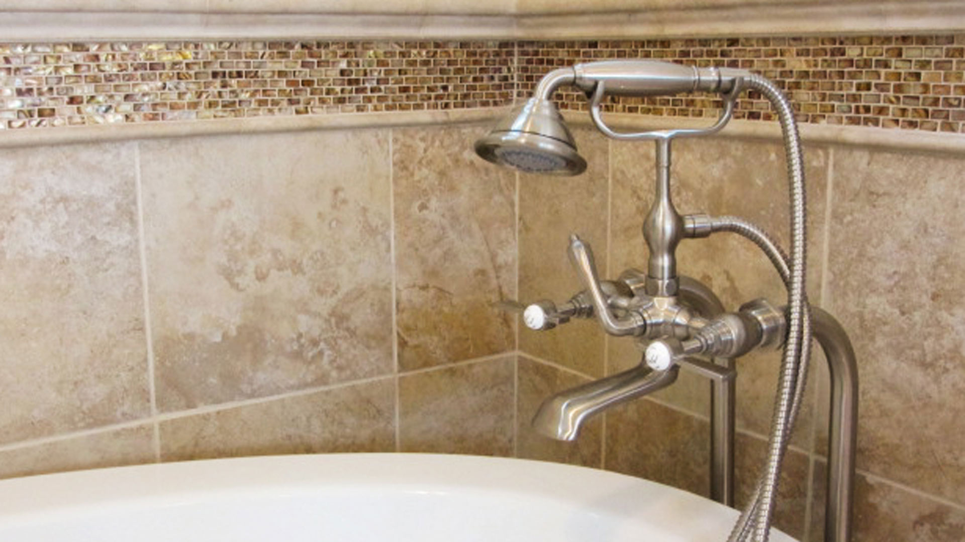 Charleston Kitchen And Bathroom Remodeling - Charleston bathroom remodeling